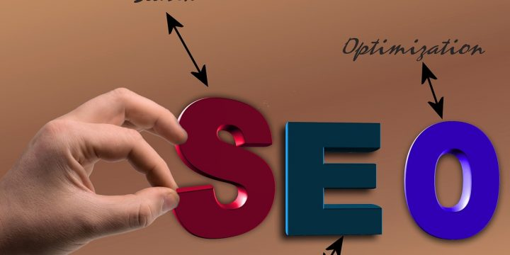 Input and Recommendations in Selecting an SEO Company