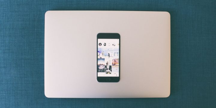 All About Instagram and What You Need to Know