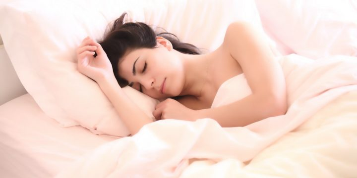 How Snoring Remedies are Different for Everyone