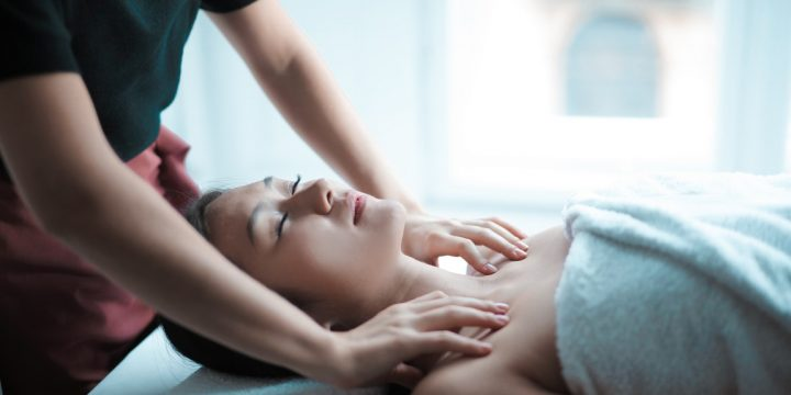 Choosing Your Chiropractor – How To Do It Properly