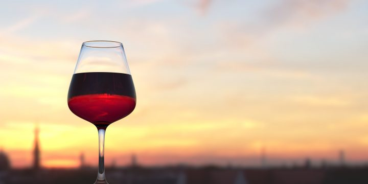Ten Special Wines to Impress the Wine Lover in Your Life