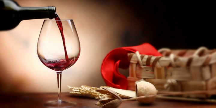 Top 10 Most Expensive Red Wines In the World