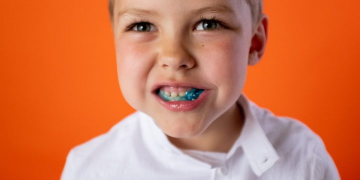 Why You Should Make Dentist Visits a Priority for Your Children