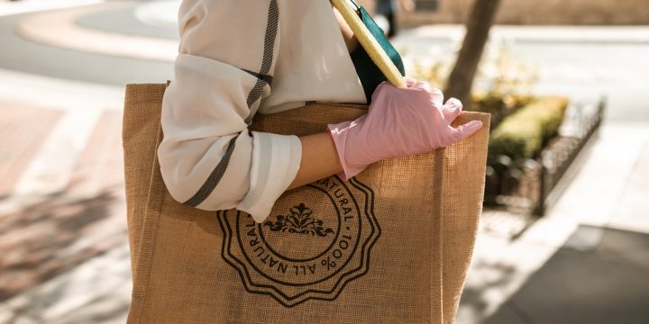 The Handy Uses of Newer Grocery Bags and Why You Should Get One Today