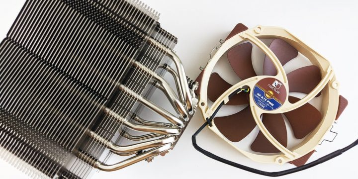 Common Costs Associated with Professional-Grade Air-Conditioning Repairs – An Overview