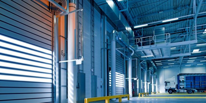 Industrial Products – The Importance Of Prioritizing Safety At All TImes