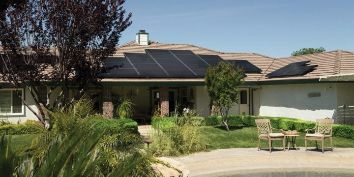 Why You Should Plan on Purchasing Your Own High Quality Solar Panels for Your Home