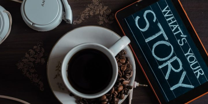 Having Your Usual Cup of Coffee Hot or Cold – Knowing the Best Option